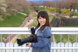 カメラ女子ー2