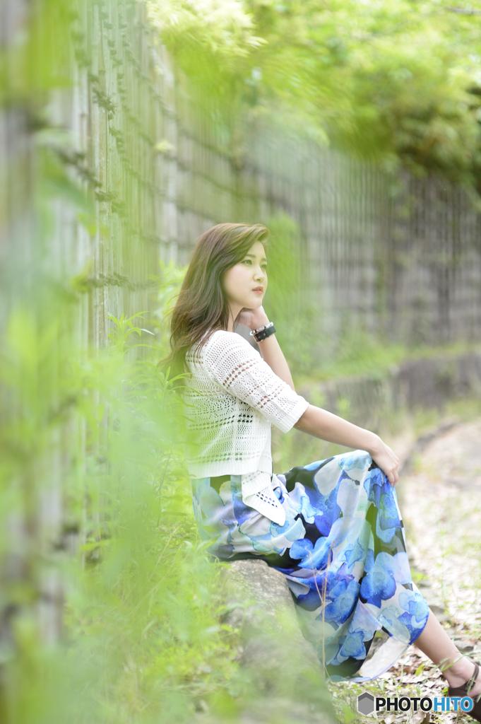 小島みゆの画像 p1_22