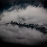 竹田城 天空の城