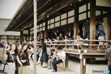 京都の風景4