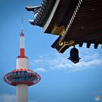 京都の風景8