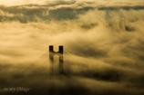 天空の架け橋