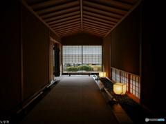 京都迎賓館-3