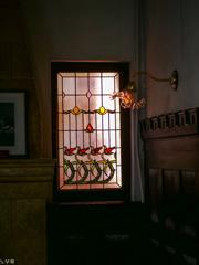 北野の洋館 神戸-5