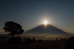 Asagiri JAM -It's a beautiful day-