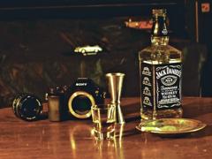 _1180006 酒とタバコと 男と アイツ