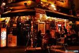 街のフレンチレストラン2