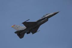 F-16 HELLO^^