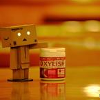 XYLISH with ダンボー