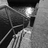 階段シリーズ('ω')ノ