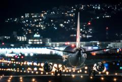 1000mmの世界 「Embraer E190」