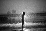 「つらくて苦しんだ限界なんだ、今日で生まれ変わるんだと言ってボクは、光になった」