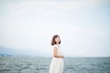 「海と空」2