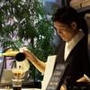 OBSUCURA COFFEE
