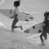 Surf City 5