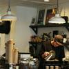 ARiSE Coffee Entangle 5