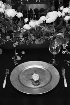 花と器のハーモニー2018