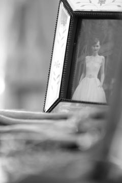 Monochrome Memories