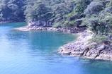 エメラルドクリーンな海 九十九島