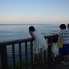 日南海岸その2