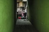 Nepal street photo