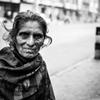 Kathmandu street photo