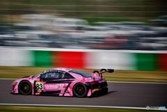 ピレリ・スーパー耐久シリーズ2018 83号車