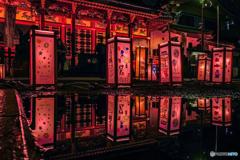 浅草燈籠祭2018-1