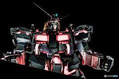 RX-0覚醒