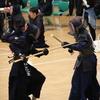 第61回 全日本銃剣道優勝大会(5)