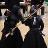 第61回 全日本銃剣道優勝大会(2)