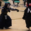第61回 全日本銃剣道優勝大会(1)