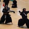 第61回 全日本銃剣道優勝大会(6)