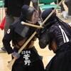 第61回 全日本銃剣道優勝大会(4)