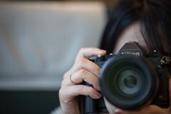 撮り、撮り