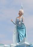 雪の女王Ⅵ
