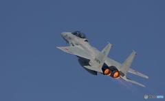 F15Jハイレートクライム