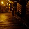 二寧坂 ~雨上がりの京まち散歩Ⅰ~