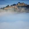 天空の城Ⅱ