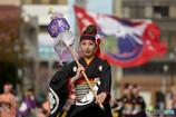 よさこい東海道 2017