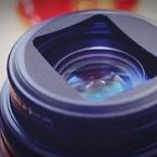 PANASONIC DMC-GM5で撮影した(Lens)の写真(画像)