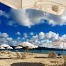 夏だ ビーチだ 沖縄だ