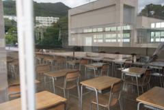 学校の思い出