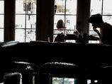 sunday afternoon cafe