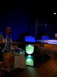 Cocktail light