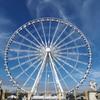 Paris Wheel