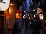 京都スナップ3