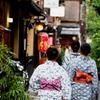京都スナップ5