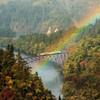 七色の橋梁