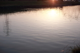川の流れと時の流れ